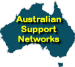 Australian Christadelphian Support Networks Link